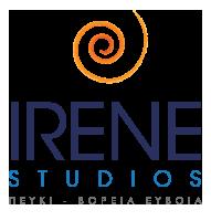 Irene Studios